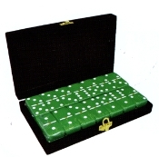 AVAILABLE IN VELVET BOX OR SHEESHAM WOOD BOX